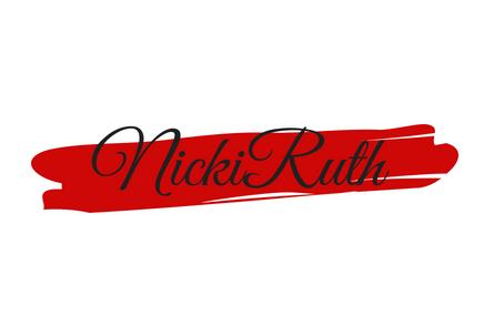Nicki Ruth
